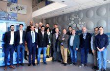 El Cluster de Maquinaria Agrícola sigue sumando socios