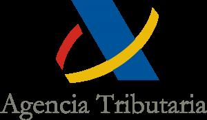 PREGUNTAS FRECUENTES SOBRE EL REAL DECRETO-LEY 8/2020 EN EL ÁMBITO TRIBUTARIO