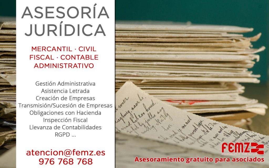 Bn_AsesoriaJuridica_FEMZ