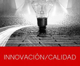 Calidad e Innovación