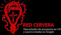RED CERVERA: CONDICIONES EXCEPCIONALES DE FINANCIACIÓN DE PROYECTOS DE I+D