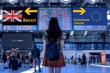NUEVA NOTA DE LA COMISIÓN EUROPEA SOBRE ADUANAS Y NUEVAS ORIENTACIONES POR EL BREXIT