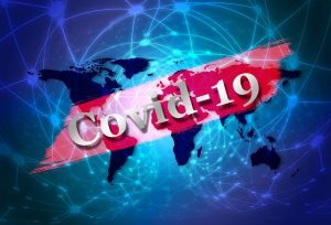 ACTUALIZACIÓN DE INFORMACIÓN SOBRE IMPLICACIONES DEL CORONAVIRUS EN LAS EMPRESAS