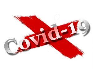 NOVEDADES TRAS LA DECLARACIÓN DE ESTADO DE ALARMA POR EL COVID-19