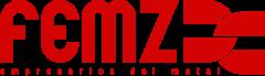 http://www.femz.es/wp-content/uploads/cropped-cropped-Logo_FEMZ2016_FondoTRANSP600.png