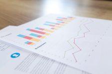 Programa PRIME. Subvenciones para el fomento de la contratación estable y de calidad y del empleo autónomo