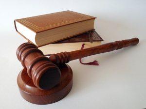 MEDIDAS PARA LA RECUPERACIÓN DE LA ACTIVIDAD JUDICIAL TRAS EL COVID-19
