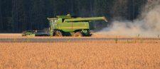 El Cluster de Maquinaria Agrícola de Aragón apuesta por la internacionalización del sector