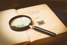 Real Decreto-ley 27/2020. Otras reformas y modificaciones de alcance importante