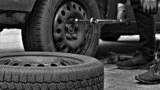 Modificaciones en la gestión de neumáticos fuera de uso