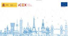 NUEVA CONVOCATORIA DE ICEX NEXT PARA PYMES QUE QUIEREN INTERNACIONALIZAR SU NEGOCIO